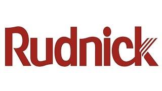 TV SHOP SUL - Rudnick