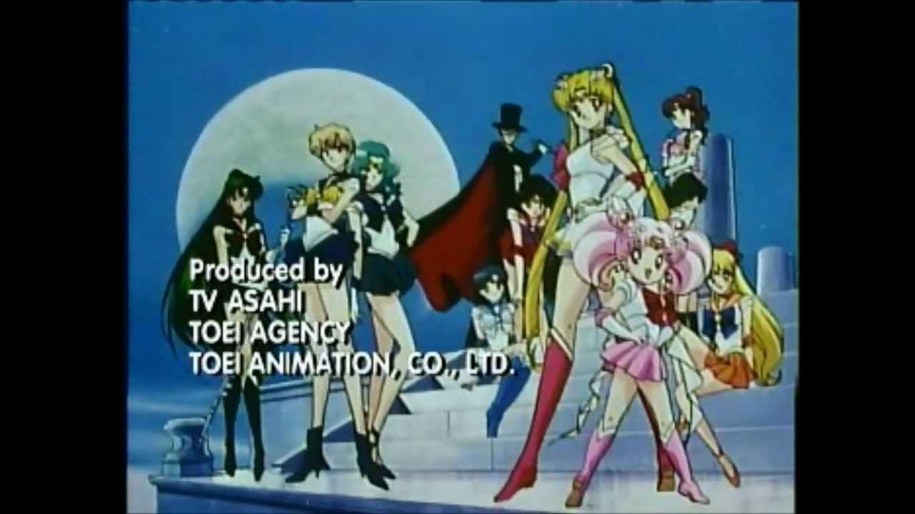 Aesthetic Anime Movies