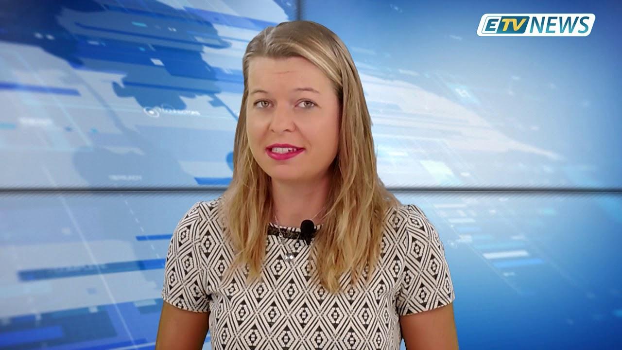 JT ETV NEWS 27 MAI 2019