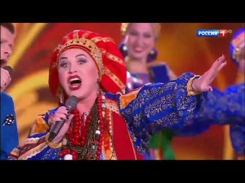 Россия 1 :: Программа передач канала Россия 1 на вчера