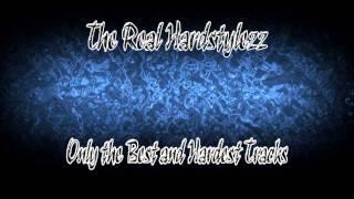 Headhunterz-Doomed{FULL HQ+HD}