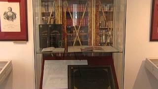 В Новгородском музее-заповеднике открылась выставка «Дом Романовых. К 400-летию основания династии»