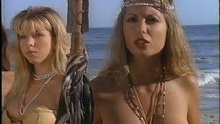 Bad Movie Fiends 153: Dinosaur Island (1994)