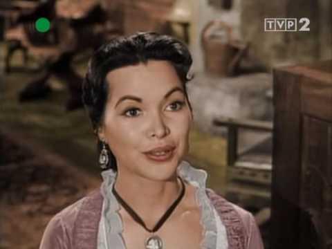 Disney's Zorro - 2x01 - Welcome to Monterey (1)