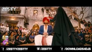Nagada Sang Dhol | Ram Leela | ZESTTY