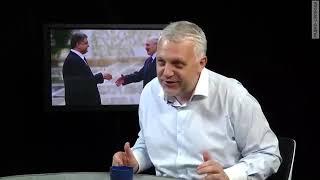 Памяти Павла Шеремета
