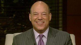 Fleischer says White House staff changes are 'inevitable'