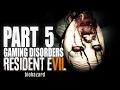 Resident Evil 7: Biohazard Part 5: Dazed And Confused - GD