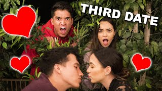 the-third-date-merrell-twins-ft-alex-wassabi-and-aaron-burriss