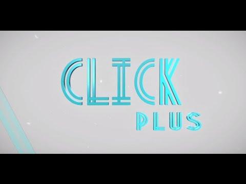 CLICK PLUS