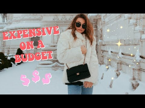 MAKE YOUR CLOTHES LOOK EXPENSIVE + LAST LONGER | Simple Life + Clothing Hacks