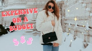 MAKE YOUR CLOTHES LOOK EXPENSIVE + LAST LONGER   Simple Life + Clothing Hacks