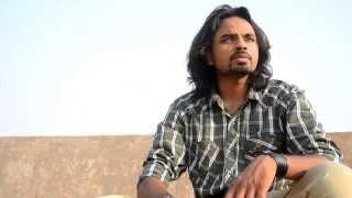 Dooba Dooba Rehta Hoon-Cover Song | Street Jammers | Vijay Jammers