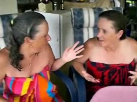 WET GRANNY'S from YouTube · Duration:  2 minutes 52 seconds