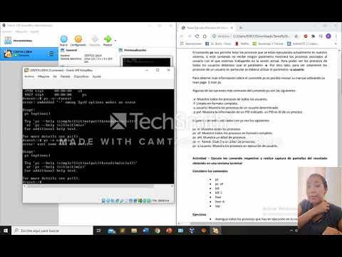 comandos-en-linux