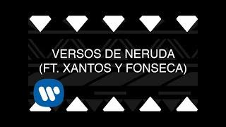 Piso 21 - Versos de Neruda (feat. Xantos & Fonseca) thumbnail