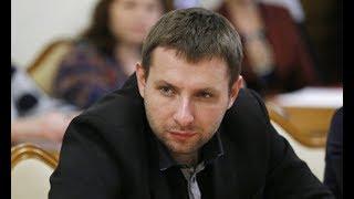 видео Як по Тимошенко вдарять її ж зброєю