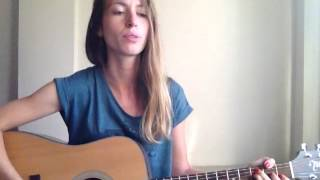 Cover guitar OneRepublic- Counting Stars