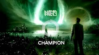 NEO - Champion (no voice)