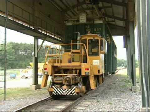 Roanoke Valley Resource Authority