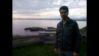 Hum Jo Chalne Lage Jab We Met sung by Vishal Chuttani