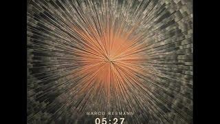 Marco Resmann - Spider Web - UY083