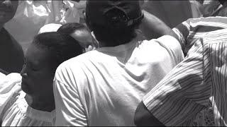 Sociedade Recreativa - Embola Pedra - (Official Music Video)
