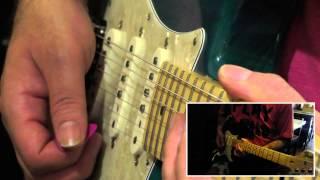あなたもこの曲を弾いてみませんか?http://profile.ameba.jp/evhmsg6567/