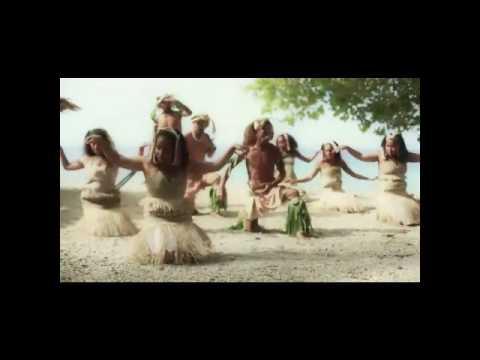 Makosa'u Contemporary Dance Group, Solomon Islands