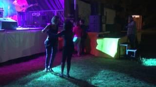 Festival des Foins - Quatrième édition - Édition 2015 à Saint-Germain-des-Champs (89)