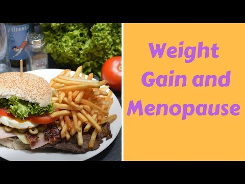 weight-gain-and-menopause