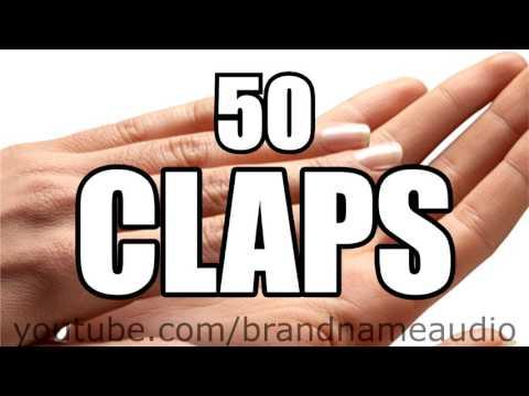 50 Trap & Hip Hop Claps
