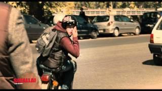 Scialla - Trailer italiano
