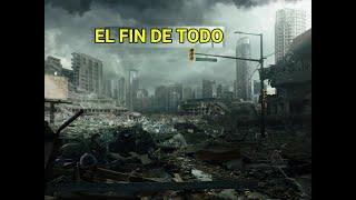 EL FIN DE TODO 2020, Película completa en español latino HD | Pandemia, Virus y Cuarentena.
