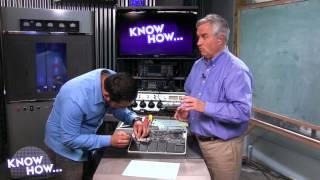 Know How... 10: Upgrade Your Retina MacBook Pro thumbnail
