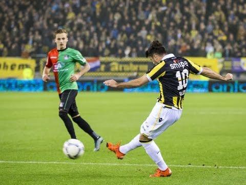 Blaise Matuidi Signs For Juventus