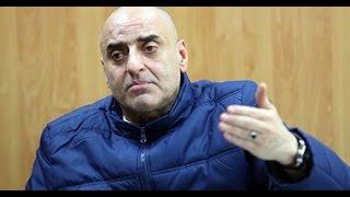 اتحاد الكرة: وزير الرياضة يحاول فتح ستاد القاهرة أمام الأهلي.. وبشرى للجماهير