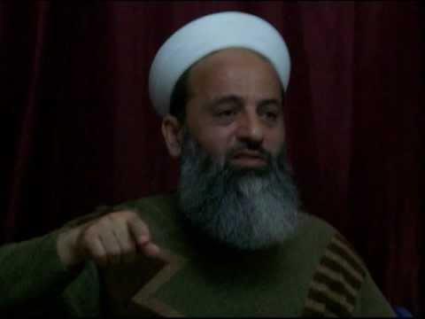 Bu Din Bu Adamlarla Günümüze Kadar Geldi - Bayram Ali Öztürk Hoca