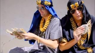 Dillon Francis & DJ Snake Get Low (432hz)