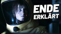 DARK Staffel 2 - Ende erklärt, Theorien und Übersicht