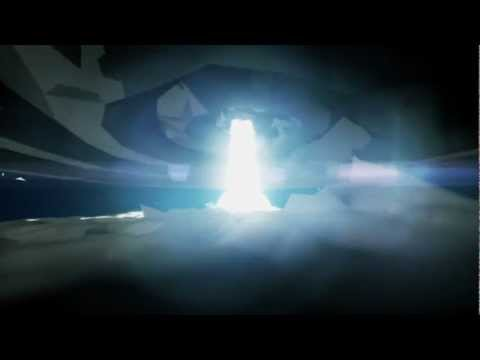 HaKU 「1秒間で君を連れ去りたい」 MV