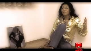 Cristi Dules & Luminita Puscas - Da, da, viata mea