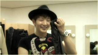 NO,172 10,DES,13 Lee Junki.........LOνЁ+❤(。→‿◕。)*ダイスキダヨ This I ...