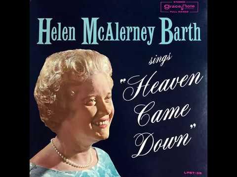 Download God's Final Call - Helen McAlerney Barth