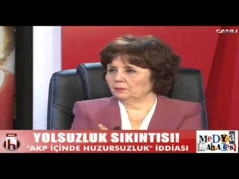 MUSIC 2013 TÉLÉCHARGER TURKO