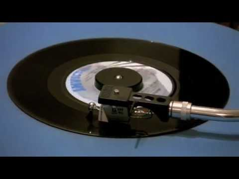 Freda Payne - Bring The Boys Home - 45 RPM Original Mono Mix