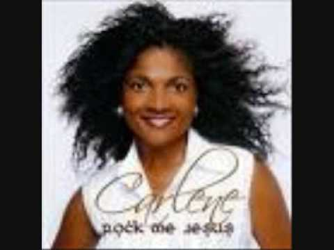 carlene davis - one day at a time