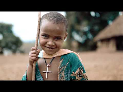 Ethiopia - Cinematic Travel Video