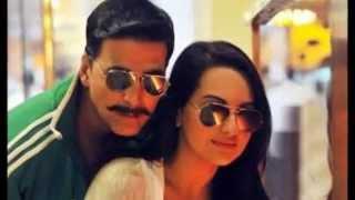 hindi song HD 1