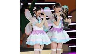 第8回AKB48グループじゃんけん大会>◇24日◇名古屋・日本ガイシ...